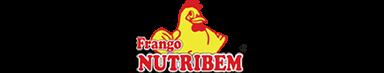 Frango Nutribem